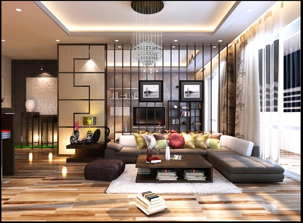 Bàn chân sắt chữ L của nội thất Phong Phú