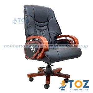 Nội thất TOZ hướng dẫn sử dụng và bảo quản ghế da