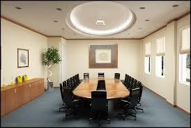 Mua ghế xoay giá rẻ cho phòng họp