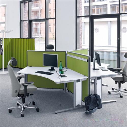 Mua ghế xoay giá rẻ cho văn phòng