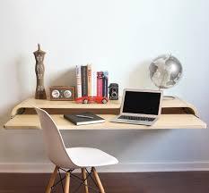 Bàn làm việc dạng kệ siêu gọn cho không gian phòng làm việc nhỏ