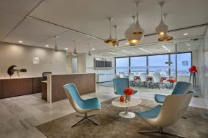 Dịch vụ thiết kế văn phòng của TOZ mang đến những lợi ích gì