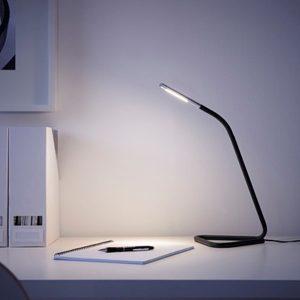 Đèn để bàn Ikea Harte