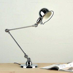 Đèn bàn Pixar thân mảnh