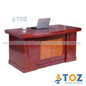 Bàn giám đốc TOZ BGD01