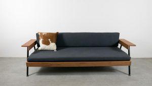 Ghế sofa giường xếp băng dài