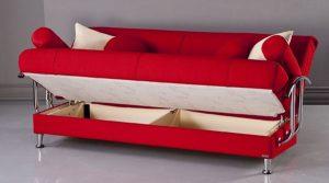 Sofa giường gọn nhẹ