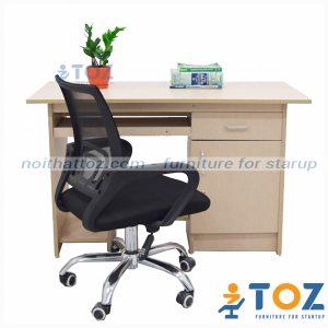 Bàn máy tính TOZ BV04