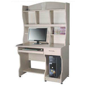 Bàn máy tính TOZ ATB01