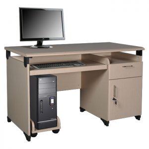 Bàn máy tính TOZ NTM120SA