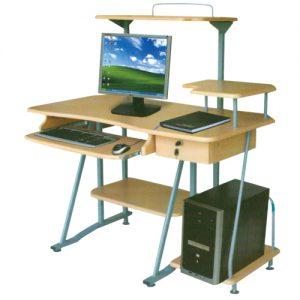 Bàn máy tính TOZ BMT136