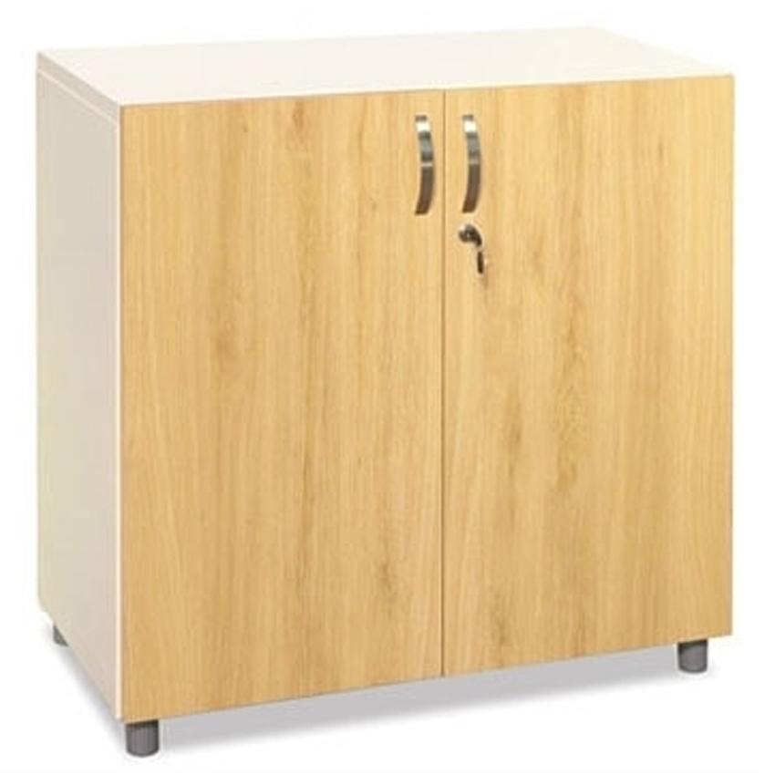 Tủ nhỏ văn phòng - Những mẫu tủ tài liệu mới, tiện dụng - 2