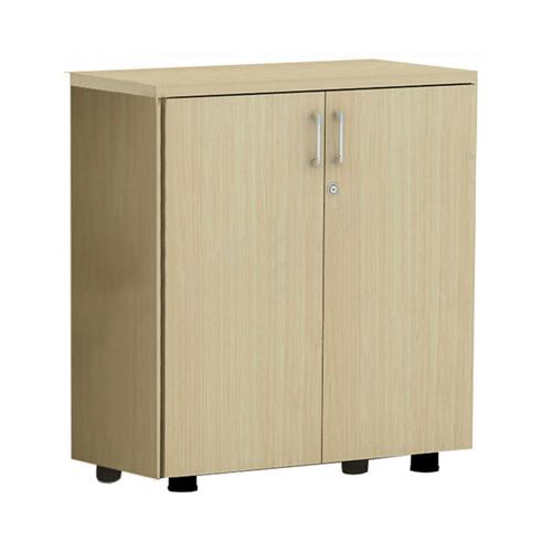 Tủ nhỏ văn phòng - Những mẫu tủ tài liệu mới, tiện dụng