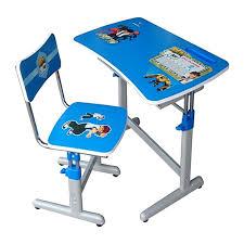 Bàn ghế học sinh TOZ BHS20-3