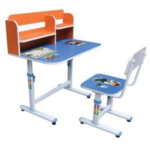 Bàn ghế học sinh TOZ BHS29C-3