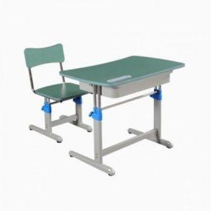 Bàn ghế học sinh TOZ BHS20-1