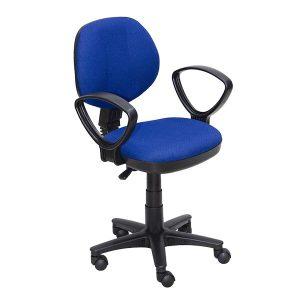 Ghế xoay văn phòng TOZ SG555