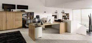 Lựa chọn mẫu tủ đựng tài liệu cho văn phòng hiện đại tại Hà Nội - 4