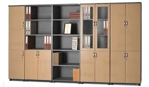 Lựa chọn mẫu tủ đựng tài liệu cho văn phòng hiện đại tại Hà Nội - 7