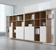 Lựa chọn mẫu tủ đựng tài liệu cho văn phòng hiện đại tại Hà Nội - 6
