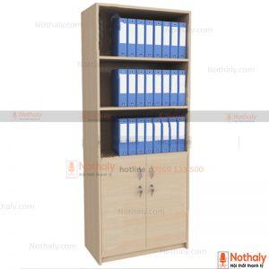 Lưu ý chọn mua tủ đựng tài liệu cho văn phòng giá rẻ - 2