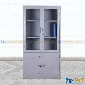 tu-dung-tai-lieu-thanh-ly-cho-van-phong-hien-nay - 3