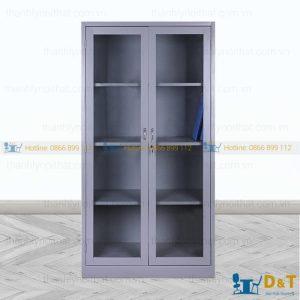 tu-dung-tai-lieu-thanh-ly-cho-van-phong-hien-nay - 1