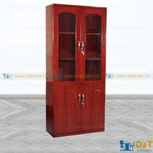 Tủ đựng tài liệu đẹp, tiện ích tại Hà Nội - 0866 899 112