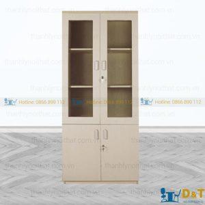 Tủ đựng tài liệu đẹp, tiện ích tại Hà Nội - 0866 899 112 - 1